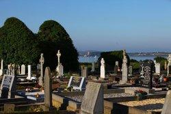 Kilcrony [Kilcrona] Graveyard