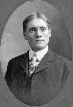 Ole H. Lunde