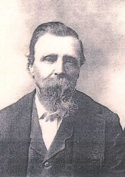 Francis Peter Lawrence