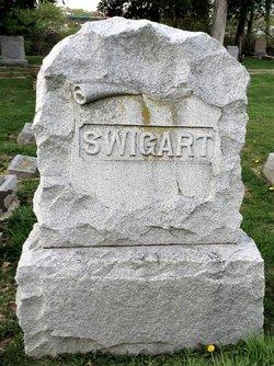Ruth Swigart