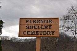 Shelley Cemetery