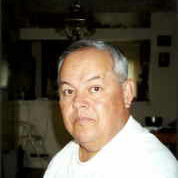 Charles R. Villarreal