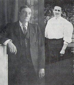 Sidney Bradley Croninger