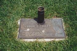 Melinda Vandie <I>Peters</I> Cooley