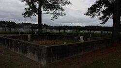 Hatcher Cemetery #2