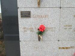 Billie Ruth <I>Granberry</I> Capehart