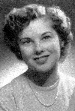 "Barbara L. ""Bobbie"" <I>Katz</I> Kleinsmith"