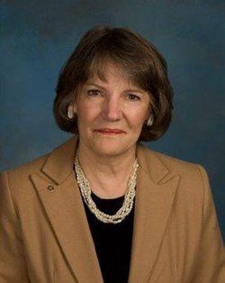 Janice Lynn Olson