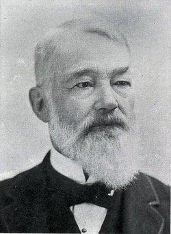 Benjamin Stark