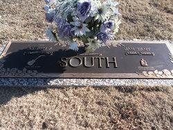 Jan <I>Tant</I> South