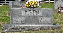 Ernest Calvin Flynn