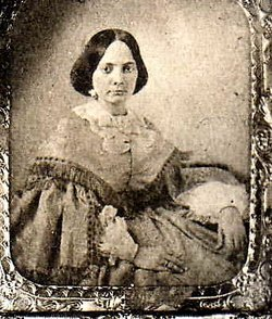 Margery Eliza <I>Cushman</I> Kilpatrick
