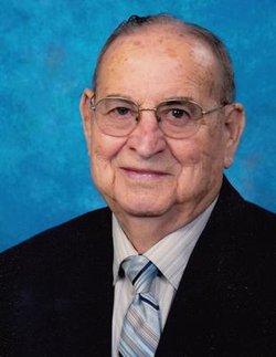 Lawrence Ebarb