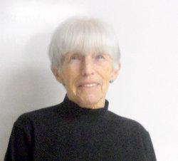Anne Gilstrap