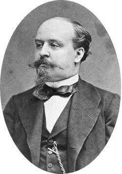 Juliusz Fortunat Kossak