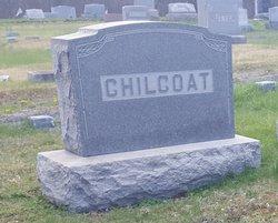 Ethel R. <I>Chilcote</I> Bryner