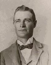 Ferdinand Hansen