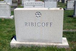 Samuel Ribicoff