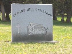 Centre Hill United Methodist Cemetery