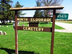 North Eldorado Cemetery