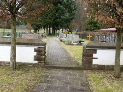 Friedhof Lauterschwan