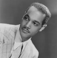 Mercer Kennedy Ellington