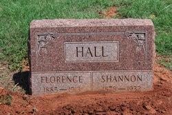 Florence Hall