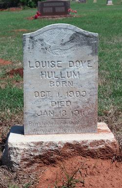 Louise Dove Hullum