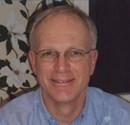 Jack Edmund Gerke