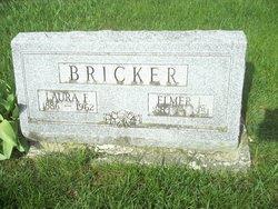 Elmer L. Bricker