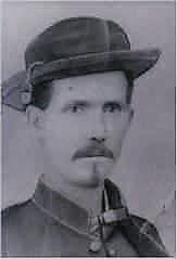 David M. Bailey