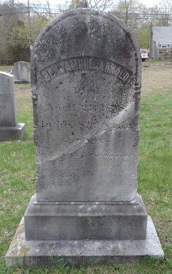 Benjamin L. Arnold