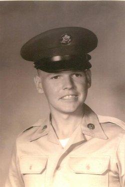 Spec Joseph Robert Weaver Jr.