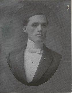 Dr Shelton Orlando Edwards