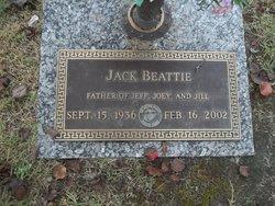 Jack Beattie