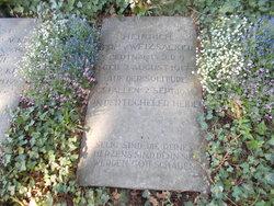 Heinrich Viktor von Weizsäcker