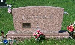 Gerald H. Ellsworth
