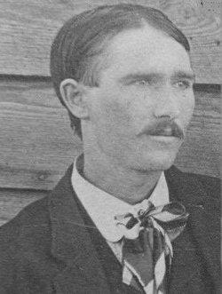 William Daniel Boyd