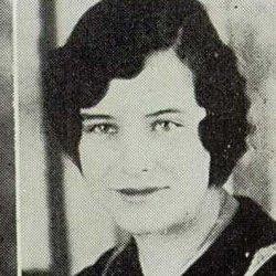 Julia Lineberry