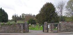 Holy Souls Catholic Cemetery