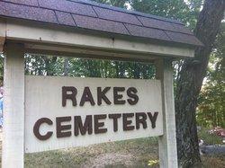 Rakes Cemetery