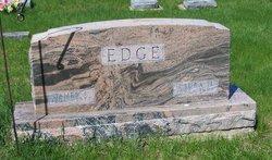 James Edward Edge