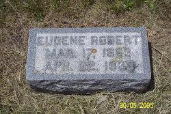Eugene Robert Keyes