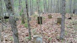 Brookover Cemetery