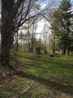 Weld Cemetery