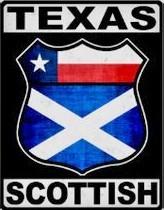 Texas Reiver