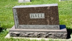 June Hall