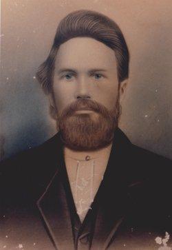 John H. Birch