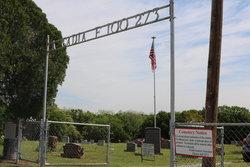 Arcadia IOOF Cemetery
