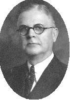 John Brady Grayson